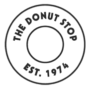 The Donut Stop