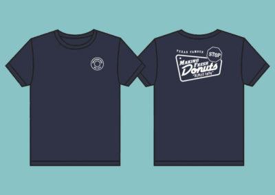 Donut-Stop-Tshirt-navy-blue-(1080)