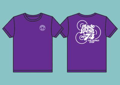 Donut-Stop-Tshirt-purple-(1080)