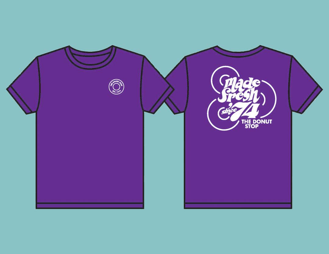 4f3878f4ef74 Donut-Stop-Tshirt-purple-(1080)